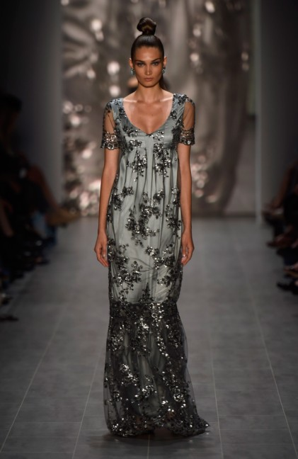 giudo-maria-kretschmer-mercedes-benz-fashion-week-berlin-spring-summer-2015-19