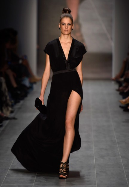 giudo-maria-kretschmer-mercedes-benz-fashion-week-berlin-spring-summer-2015-20