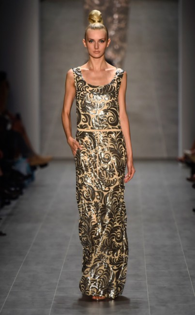 giudo-maria-kretschmer-mercedes-benz-fashion-week-berlin-spring-summer-2015-21