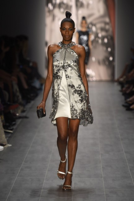 giudo-maria-kretschmer-mercedes-benz-fashion-week-berlin-spring-summer-2015-24