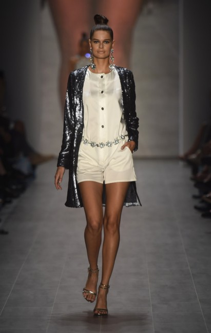 giudo-maria-kretschmer-mercedes-benz-fashion-week-berlin-spring-summer-2015-25