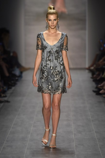giudo-maria-kretschmer-mercedes-benz-fashion-week-berlin-spring-summer-2015-26