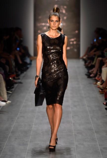 giudo-maria-kretschmer-mercedes-benz-fashion-week-berlin-spring-summer-2015-27
