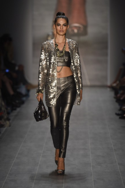 giudo-maria-kretschmer-mercedes-benz-fashion-week-berlin-spring-summer-2015-29