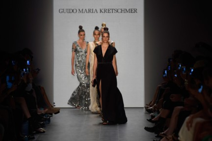 giudo-maria-kretschmer-mercedes-benz-fashion-week-berlin-spring-summer-2015-2_0