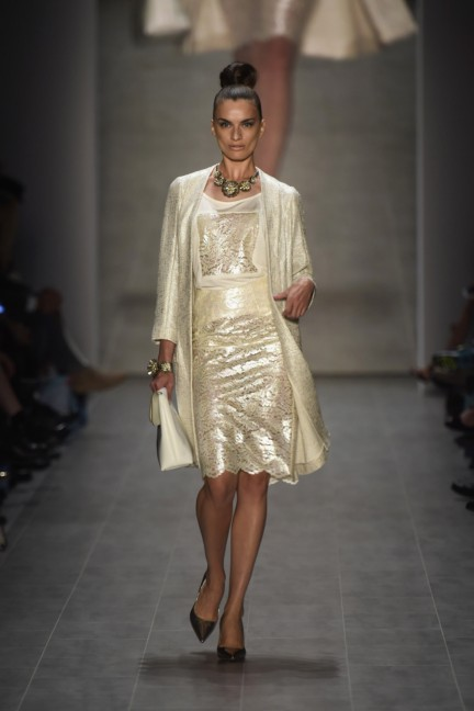 giudo-maria-kretschmer-mercedes-benz-fashion-week-berlin-spring-summer-2015-31