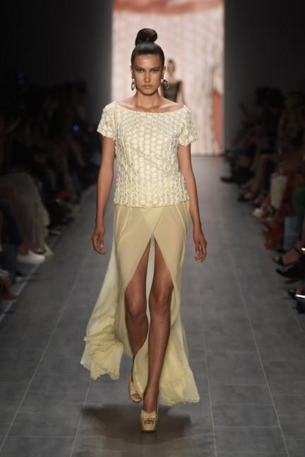 giudo-maria-kretschmer-mercedes-benz-fashion-week-berlin-spring-summer-2015-34