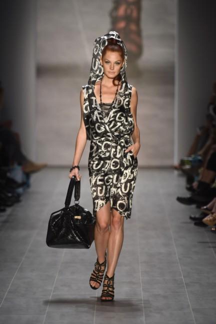 giudo-maria-kretschmer-mercedes-benz-fashion-week-berlin-spring-summer-2015-35
