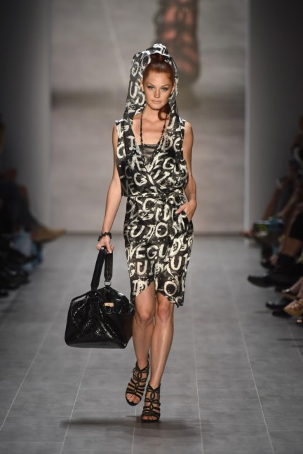 giudo-maria-kretschmer-mercedes-benz-fashion-week-berlin-spring-summer-2015-35_0
