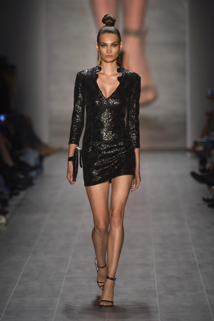 giudo-maria-kretschmer-mercedes-benz-fashion-week-berlin-spring-summer-2015-36