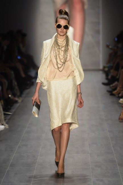 giudo-maria-kretschmer-mercedes-benz-fashion-week-berlin-spring-summer-2015-37