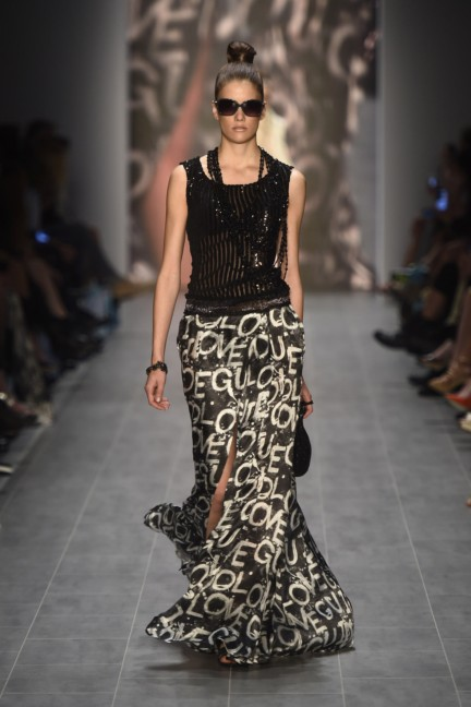 giudo-maria-kretschmer-mercedes-benz-fashion-week-berlin-spring-summer-2015-38