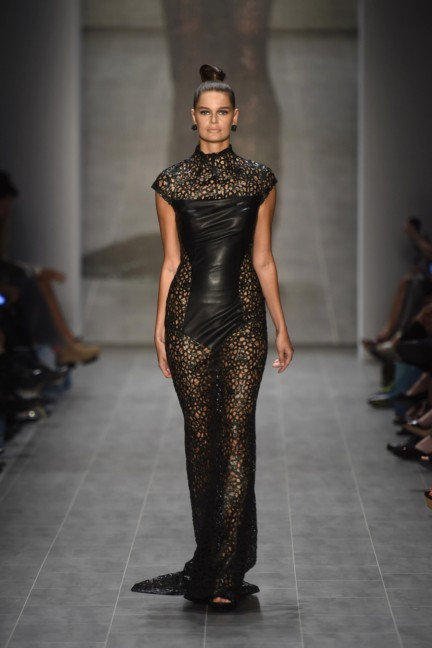 giudo-maria-kretschmer-mercedes-benz-fashion-week-berlin-spring-summer-2015-4
