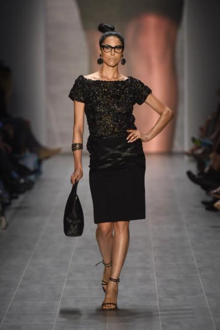 giudo-maria-kretschmer-mercedes-benz-fashion-week-berlin-spring-summer-2015-40