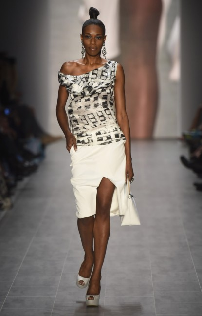 giudo-maria-kretschmer-mercedes-benz-fashion-week-berlin-spring-summer-2015-41