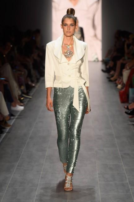 giudo-maria-kretschmer-mercedes-benz-fashion-week-berlin-spring-summer-2015-44