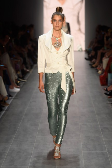 giudo-maria-kretschmer-mercedes-benz-fashion-week-berlin-spring-summer-2015-44_0