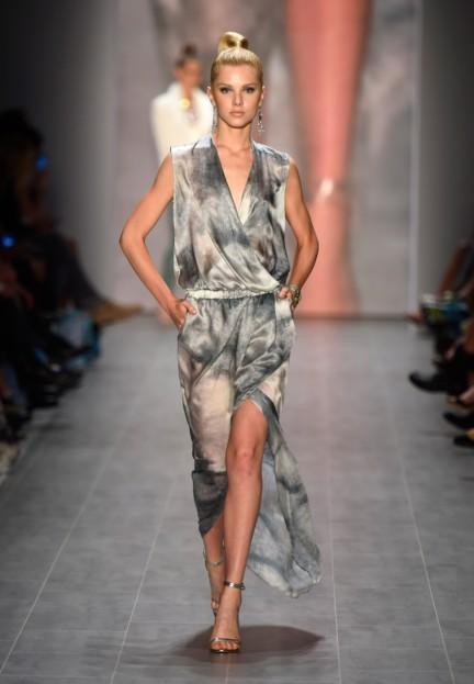 giudo-maria-kretschmer-mercedes-benz-fashion-week-berlin-spring-summer-2015-45
