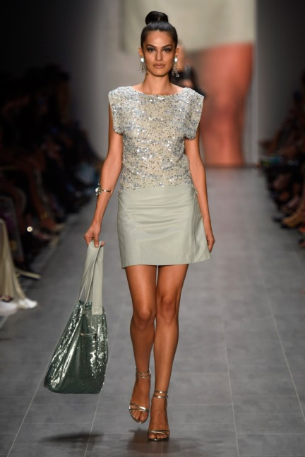 giudo-maria-kretschmer-mercedes-benz-fashion-week-berlin-spring-summer-2015-46