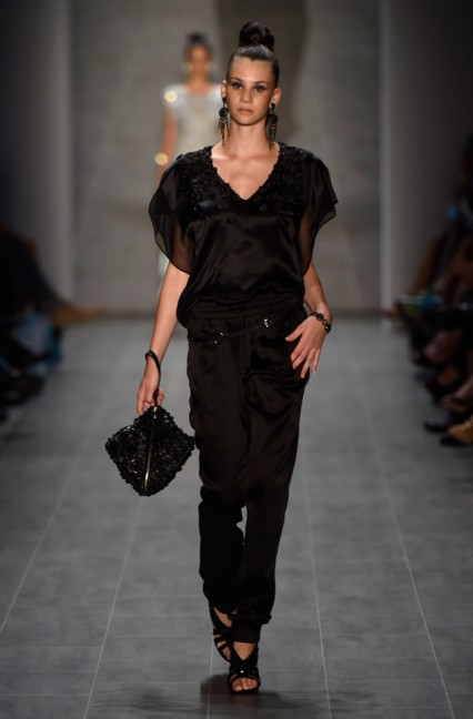 giudo-maria-kretschmer-mercedes-benz-fashion-week-berlin-spring-summer-2015-47