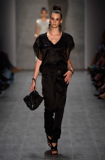 giudo-maria-kretschmer-mercedes-benz-fashion-week-berlin-spring-summer-2015-47_0