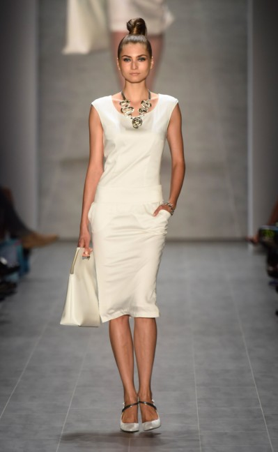 giudo-maria-kretschmer-mercedes-benz-fashion-week-berlin-spring-summer-2015-48