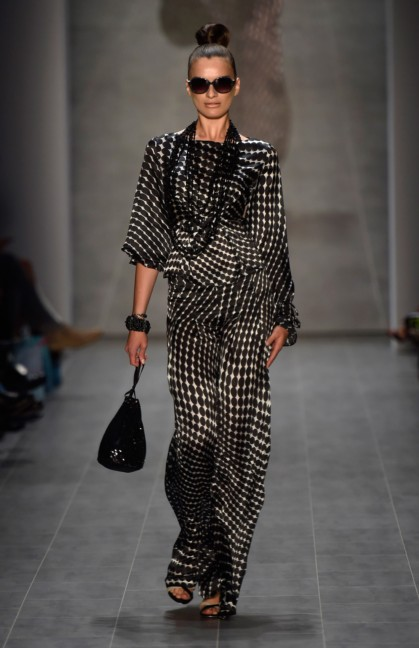 giudo-maria-kretschmer-mercedes-benz-fashion-week-berlin-spring-summer-2015-49