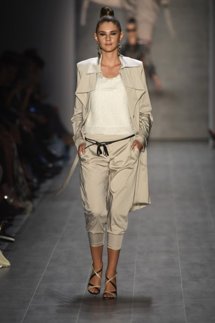 giudo-maria-kretschmer-mercedes-benz-fashion-week-berlin-spring-summer-2015-50