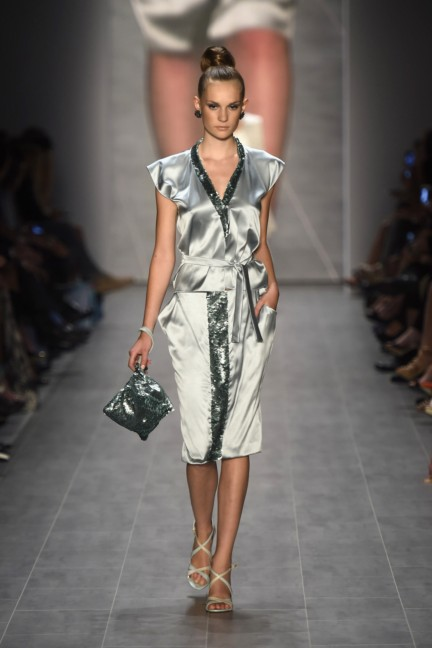 giudo-maria-kretschmer-mercedes-benz-fashion-week-berlin-spring-summer-2015-51