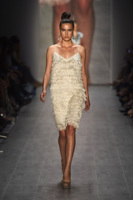 giudo-maria-kretschmer-mercedes-benz-fashion-week-berlin-spring-summer-2015-52