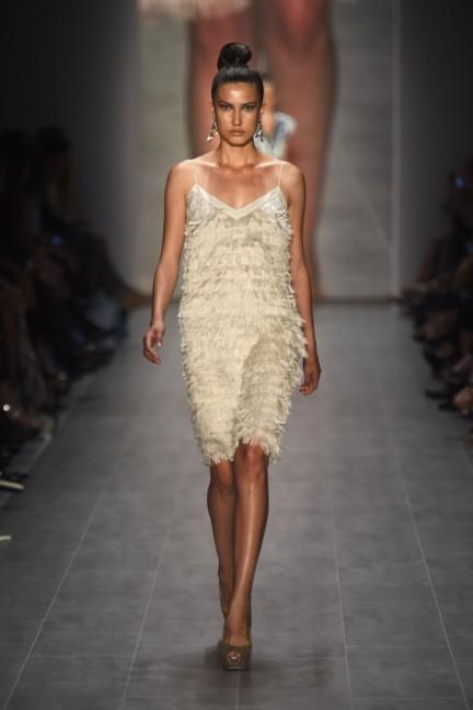 giudo-maria-kretschmer-mercedes-benz-fashion-week-berlin-spring-summer-2015-52