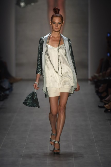 giudo-maria-kretschmer-mercedes-benz-fashion-week-berlin-spring-summer-2015-53