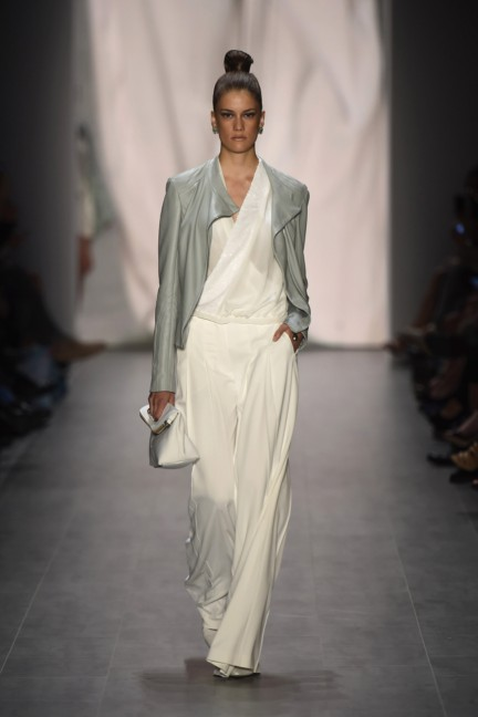 giudo-maria-kretschmer-mercedes-benz-fashion-week-berlin-spring-summer-2015-54