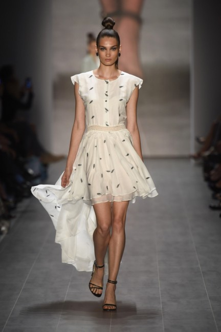 giudo-maria-kretschmer-mercedes-benz-fashion-week-berlin-spring-summer-2015-55