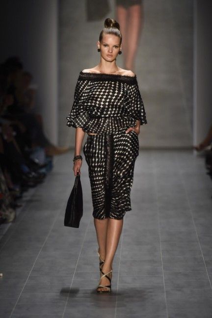 giudo-maria-kretschmer-mercedes-benz-fashion-week-berlin-spring-summer-2015-57