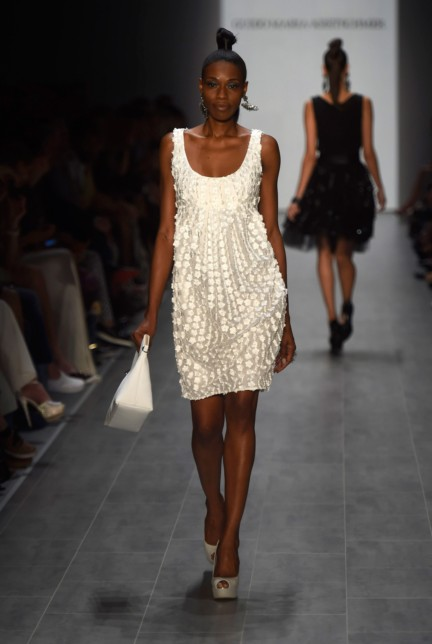 giudo-maria-kretschmer-mercedes-benz-fashion-week-berlin-spring-summer-2015-60