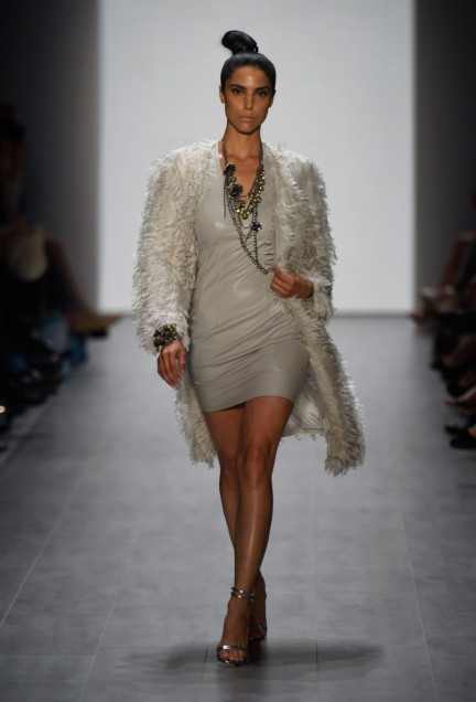 giudo-maria-kretschmer-mercedes-benz-fashion-week-berlin-spring-summer-2015-62