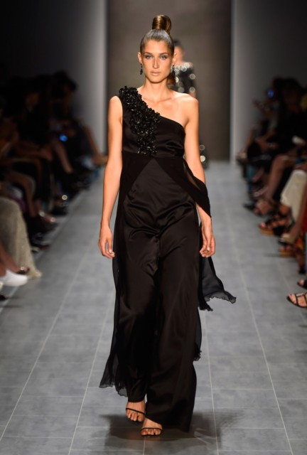 giudo-maria-kretschmer-mercedes-benz-fashion-week-berlin-spring-summer-2015-7