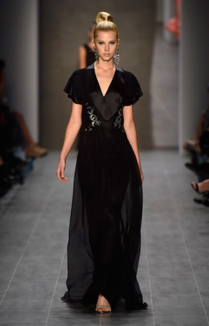 giudo-maria-kretschmer-mercedes-benz-fashion-week-berlin-spring-summer-2015-8