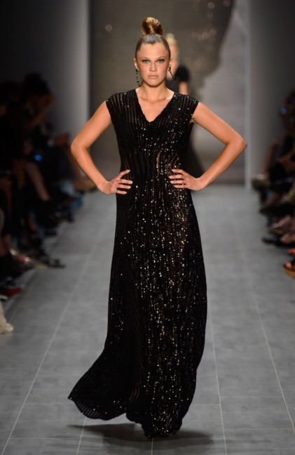 giudo-maria-kretschmer-mercedes-benz-fashion-week-berlin-spring-summer-2015-9