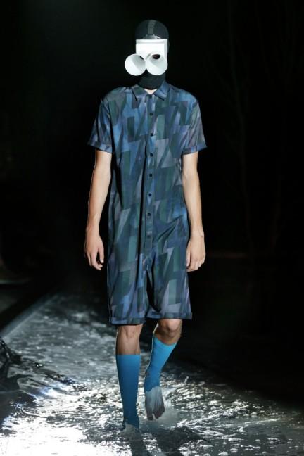 han-kjobenhavn-copenhagen-fashion-week-spring-summer-2015-10