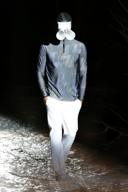 han-kjobenhavn-copenhagen-fashion-week-spring-summer-2015-12