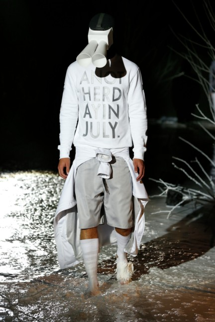 han-kjobenhavn-copenhagen-fashion-week-spring-summer-2015-13