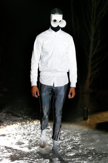 han-kjobenhavn-copenhagen-fashion-week-spring-summer-2015-14