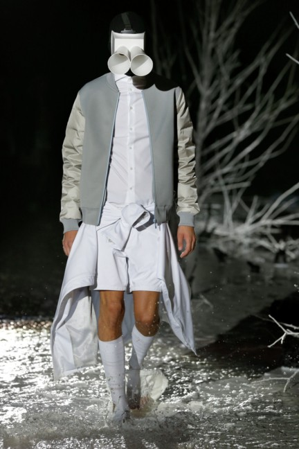 han-kjobenhavn-copenhagen-fashion-week-spring-summer-2015-15