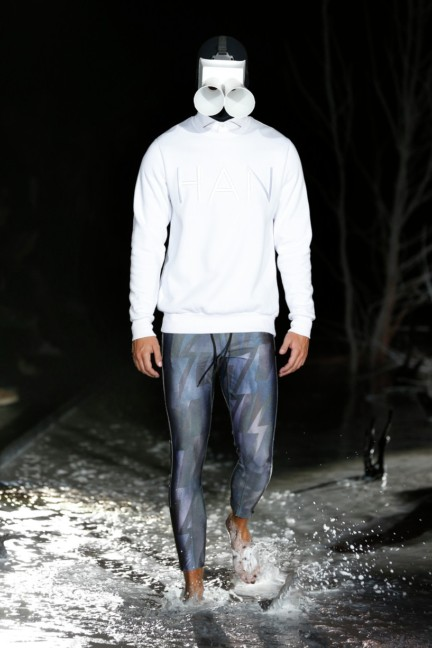han-kjobenhavn-copenhagen-fashion-week-spring-summer-2015-16