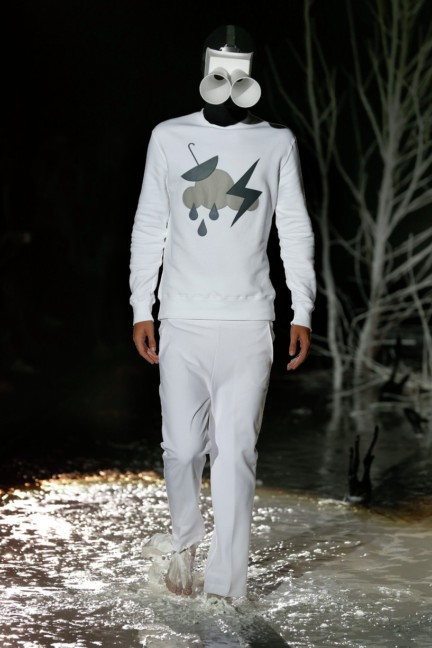 han-kjobenhavn-copenhagen-fashion-week-spring-summer-2015-17