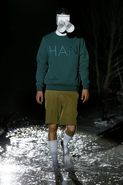 han-kjobenhavn-copenhagen-fashion-week-spring-summer-2015-21