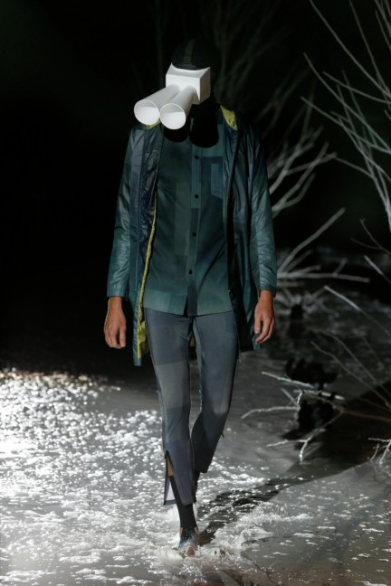 han-kjobenhavn-copenhagen-fashion-week-spring-summer-2015-22