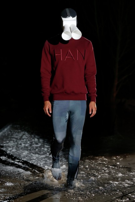 han-kjobenhavn-copenhagen-fashion-week-spring-summer-2015-25